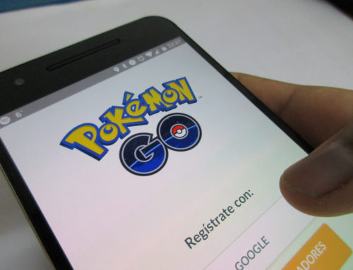 What Engineers Can Learn From Pokemon Go